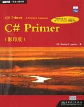 C#Primer
