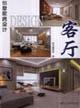 创意家居设计:客厅