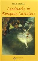 Landmarks in European Literature