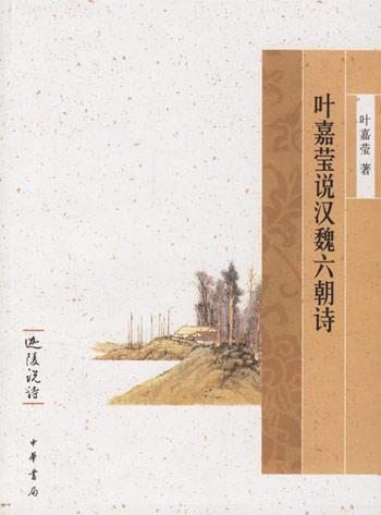 http://image31.bookschina.com/2007/20070419/1954847.jpg