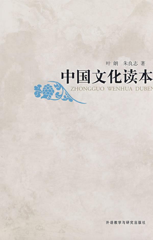 http://image31.bookschina.com/2008/20080904/2897625.jpg