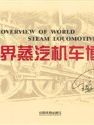 世界蒸汽机车博览