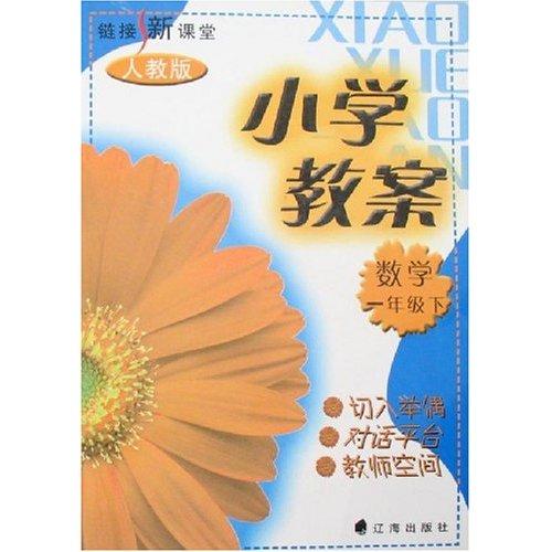 http://image31.bookschina.com/2010/20100220/2711117.jpg