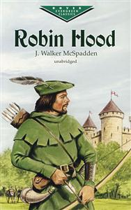 The Adventures of Robin Hood show
