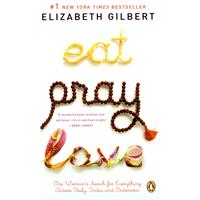 prayforyou_eat, pray, love: one woman\'s search for everything across italy