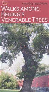 北京树之旅