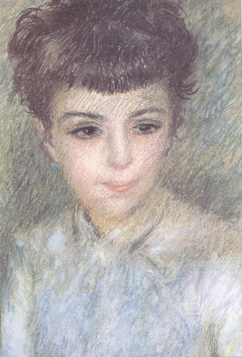 开朗琪罗 拉斐尔 毕加索等大师的作品 仅售35元,全国包快递高清图片