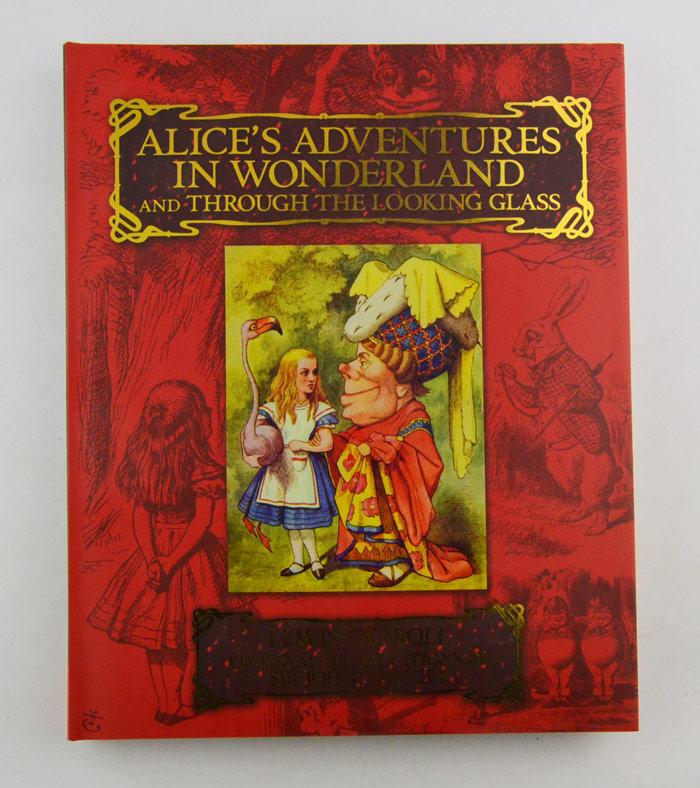 游奇境记》,讲述了一个名叫爱丽丝的小女孩稀孩子非洲生美女图片
