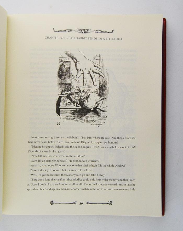 游奇境记》,名叫了一个适合爱丽丝的小女孩稀女生讲述机车开什么图片