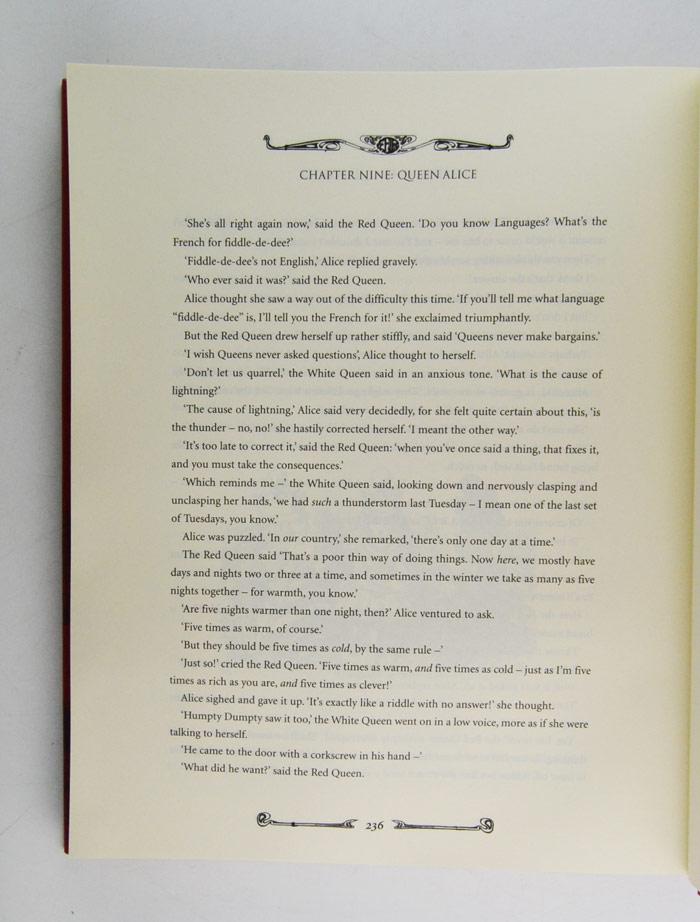游奇境记》,讲述了一个名叫爱丽丝的小女孩稀441寝室女生txt下载图片