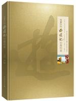 1982版(西游记)拍摄档案