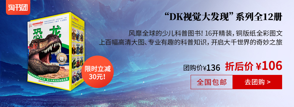 DK��X大�l�F